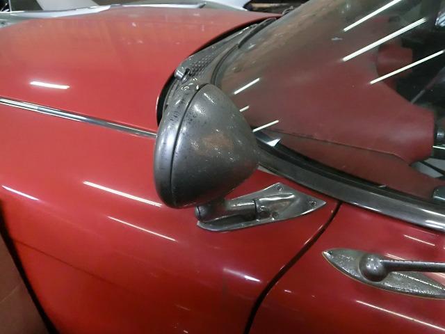 「キャデラック」「/その他 キャデラック」「オープンカー」「神奈川県」の中古車