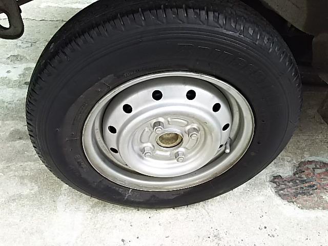 「マツダ」「スクラム」「コンパクトカー」「兵庫県」の中古車7