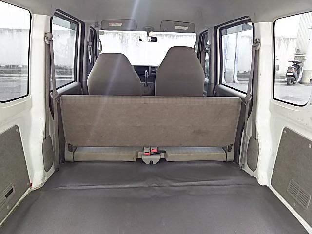 「マツダ」「スクラム」「コンパクトカー」「兵庫県」の中古車10