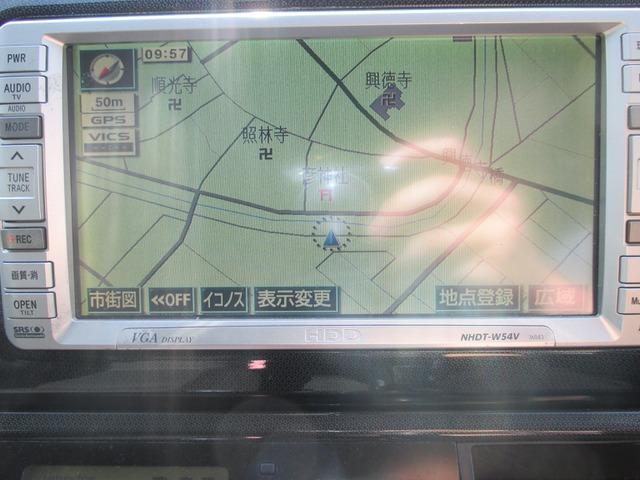 「トヨタ」「ウィッシュ」「ミニバン・ワンボックス」「福岡県」の中古車5
