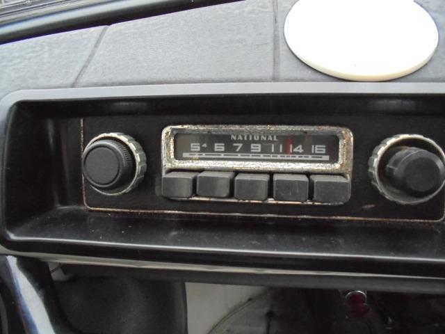 「スバル」「360」「コンパクトカー」「神奈川県」の中古車9