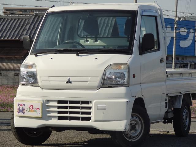 「三菱」「ミニキャブトラック」「トラック」「大阪府」の中古車9