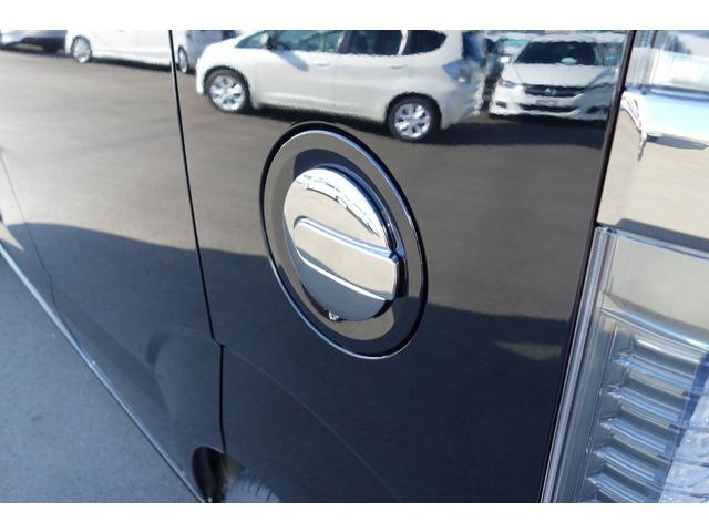 「ホンダ」「N-BOXスラッシュ」「コンパクトカー」「山梨県」の中古車