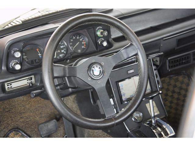 「BMW」「2002」「クーペ」「奈良県」の中古車10