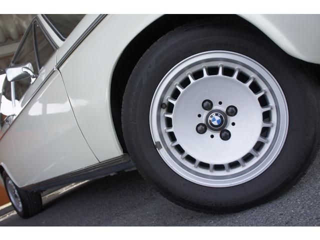 「BMW」「2002」「クーペ」「奈良県」の中古車7