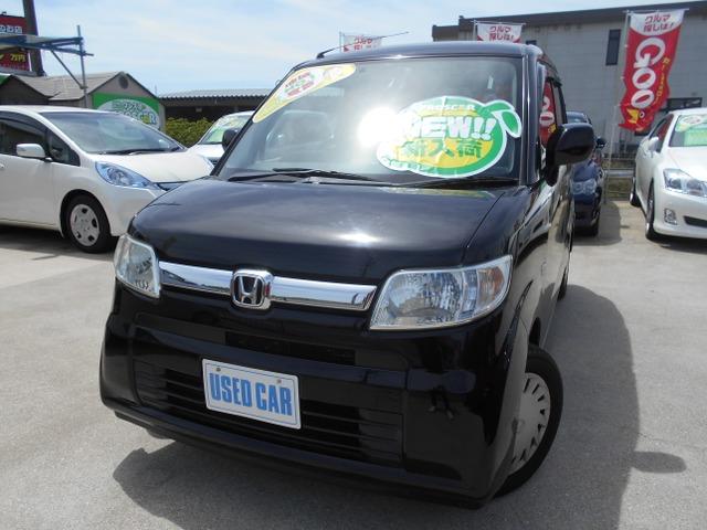 「ホンダ」「ゼスト」「コンパクトカー」「長崎県」の中古車
