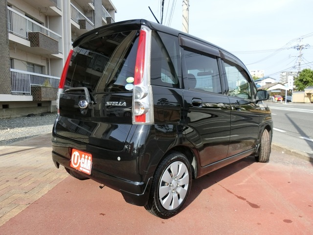 「スバル」「プレオ」「コンパクトカー」「福岡県」の中古車