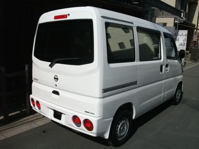 Fe7d4106