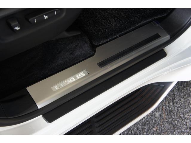 「レクサス」「LX570」「SUV・クロカン」「奈良県」の中古車9