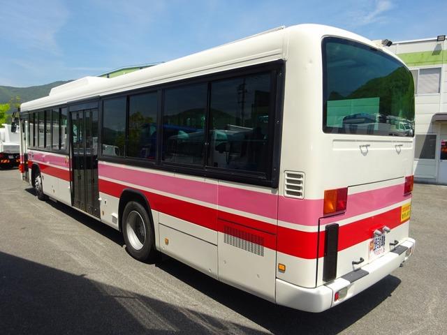A540692d