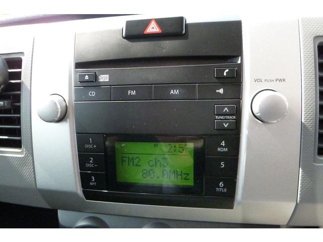 「スズキ」「ワゴンR」「軽自動車」「岐阜県」の中古車4