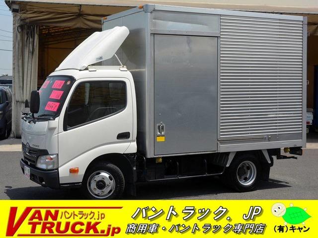 「トヨタ」「トヨエース」「トラック」「埼玉県」の中古車