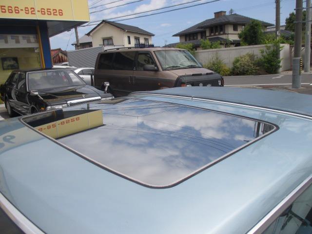 「リンカーン」「マークV」「クーペ」「愛知県」の中古車