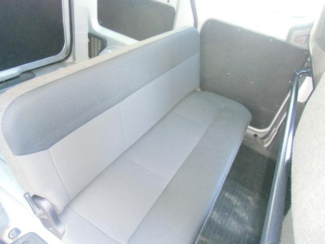 「日産」「NV200バネットバン」「商用車」「鹿児島県」の中古車10