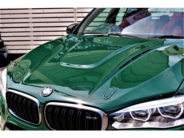「BMW」「X5M」「ステーションワゴン」「兵庫県」の中古車7