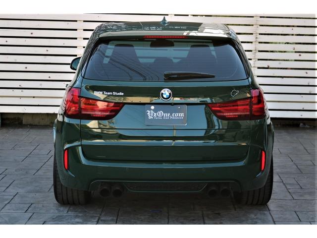 「BMW」「X5M」「ステーションワゴン」「兵庫県」の中古車3