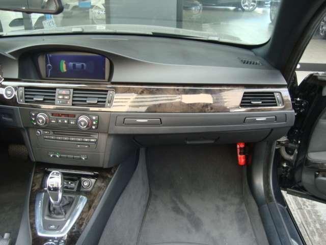 「BMW」「335iカブリオレ」「オープンカー」「福岡県」の中古車