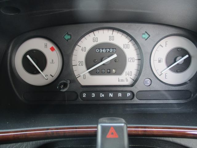 「ダイハツ」「ミラジーノ」「コンパクトカー」「埼玉県」の中古車4