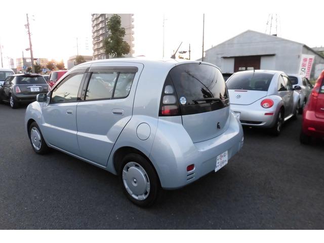 「トヨタ」「WiLL サイファ」「コンパクトカー」「愛知県」の中古車5