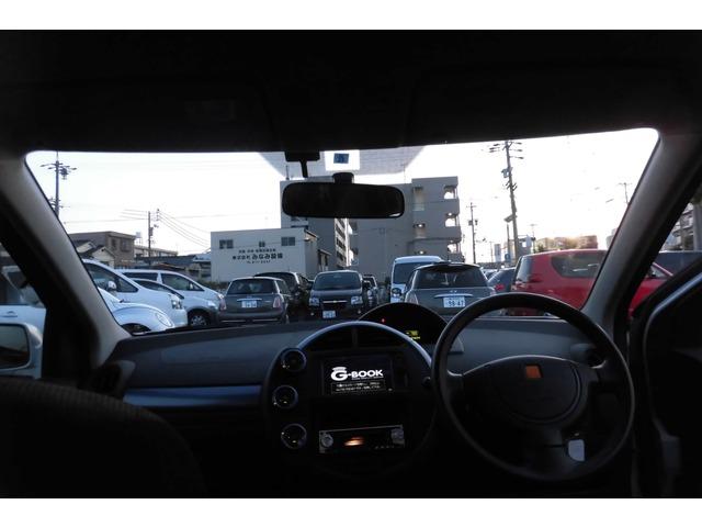 「トヨタ」「WiLL サイファ」「コンパクトカー」「愛知県」の中古車3