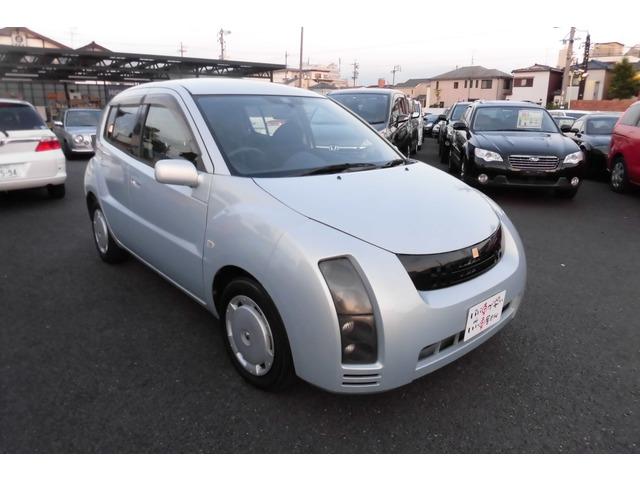 「トヨタ」「WiLL サイファ」「コンパクトカー」「愛知県」の中古車8