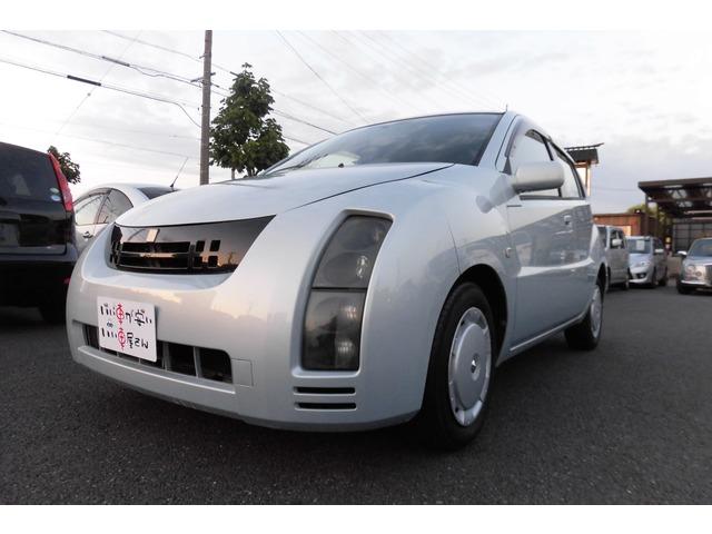 「トヨタ」「WiLL サイファ」「コンパクトカー」「愛知県」の中古車