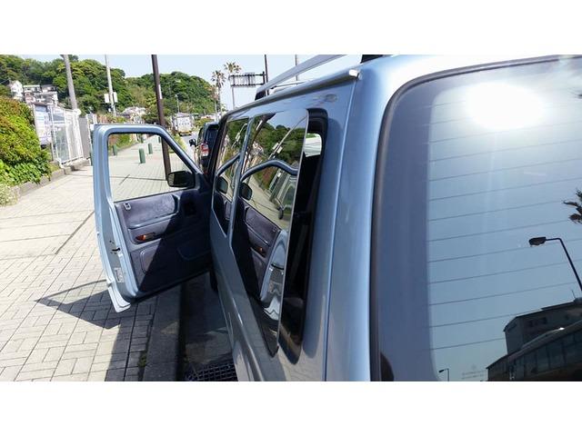「ダッジ」「キャラバン」「ミニバン・ワンボックス」「神奈川県」の中古車10