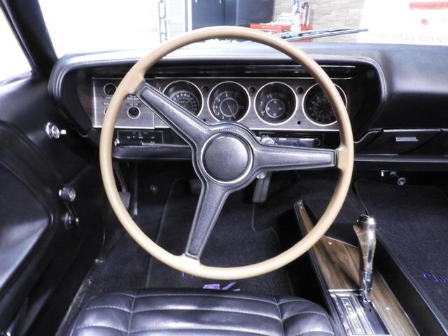 「ダッジ」「チャレンジャー」「オープンカー」「愛知県」の中古車