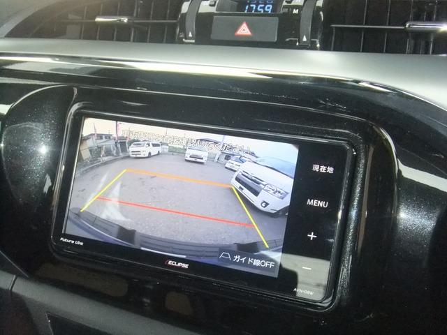 「トヨタ」「ハイラックス」「SUV・クロカン」「大阪府」の中古車6