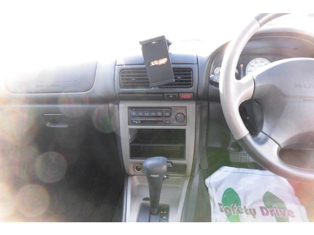 「スバル」「インプレッサスポーツワゴン」「ステーションワゴン」「愛知県」の中古車3