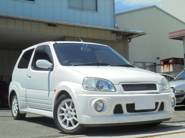「福岡県」の「スズキ」「スイフト」「コンパクトカー」の中古車
