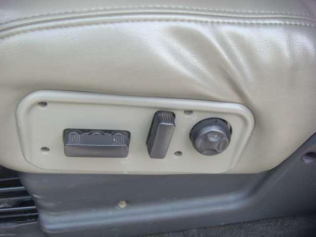 「ハマー」「H2」「SUV・クロカン」「福岡県」の中古車6