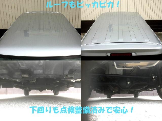 「スズキ」「エブリイワゴン」「コンパクトカー」「三重県」の中古車