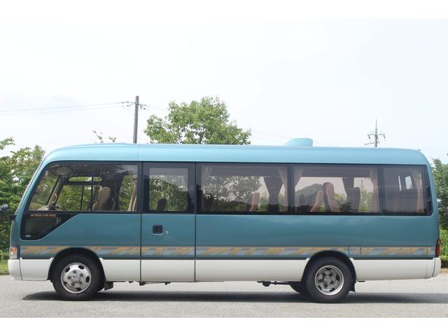「トヨタ」「コースター」「その他」「兵庫県」の中古車6