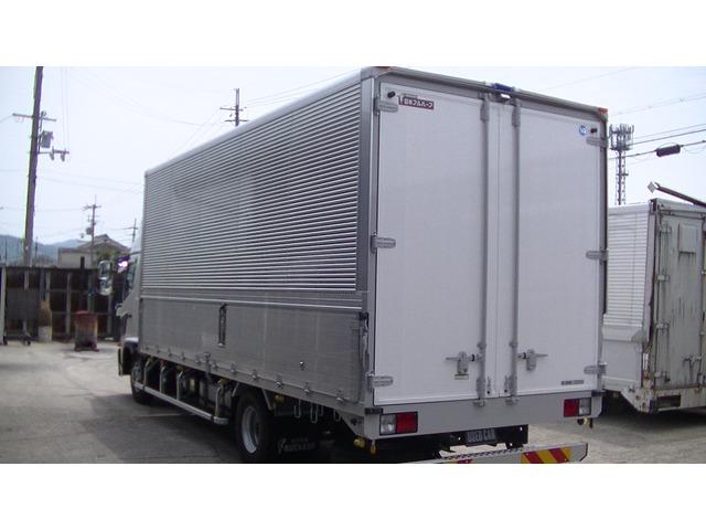 「その他」「レンジャー」「トラック」「奈良県」の中古車2