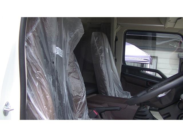 「その他」「レンジャー」「トラック」「奈良県」の中古車3