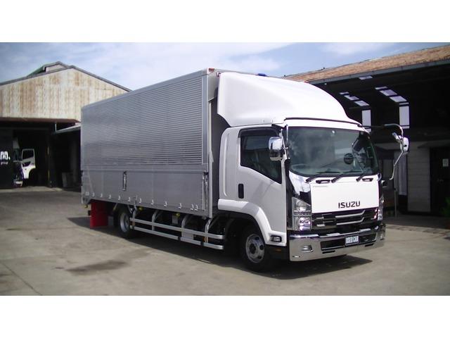 「その他」「フォワード」「トラック」「奈良県」の中古車10