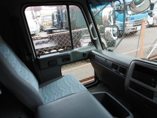 「その他」「コンドル」「トラック」「大阪府」の中古車
