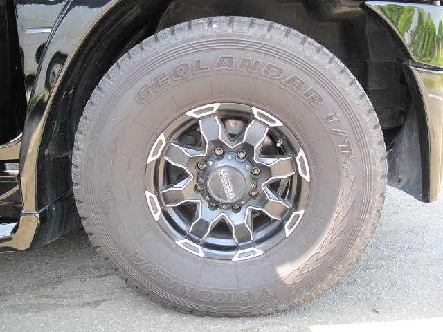 「ハマー」「H2」「SUV・クロカン」「北海道」の中古車6