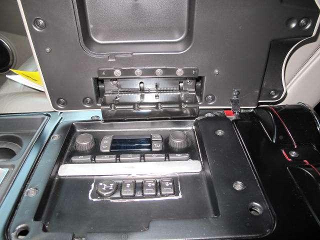 「ハマー」「H2」「SUV・クロカン」「北海道」の中古車10
