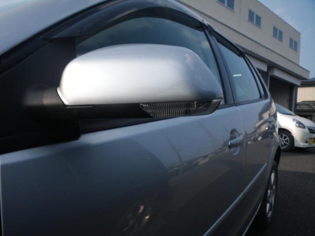 「フォルクスワーゲン」「ポロ」「コンパクトカー」「栃木県」の中古車5