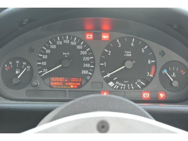 「BMW」「318is」「クーペ」「愛知県」の中古車5