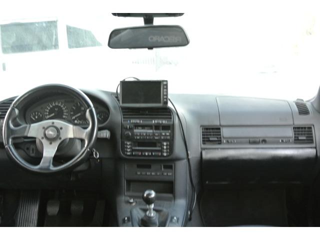 「BMW」「318is」「クーペ」「愛知県」の中古車3
