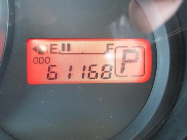 「マツダ」「デミオ」「コンパクトカー」「福岡県」の中古車