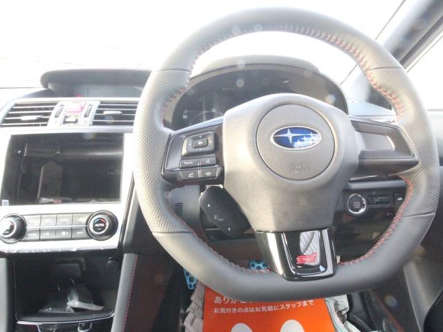 「スバル」「WRX」「セダン」「茨城県」の中古車