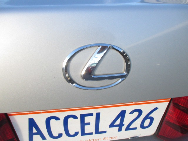 「レクサス」「LS」「セダン」「愛知県」の中古車