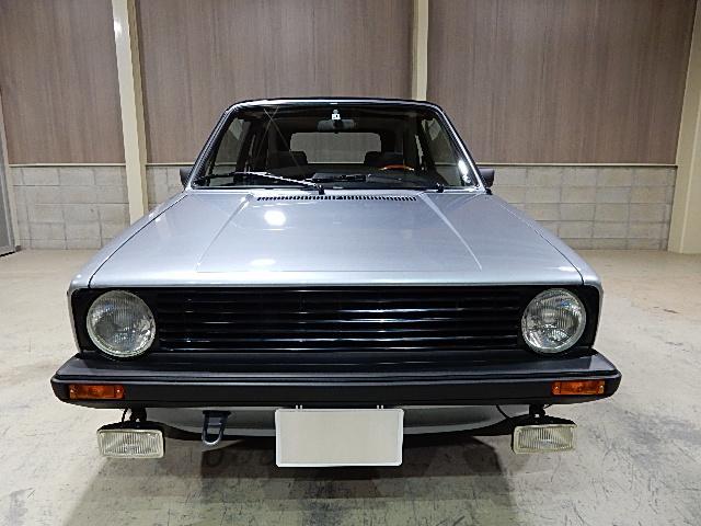 「フォルクスワーゲン」「ゴルフカブリオ」「オープンカー」「愛知県」の中古車2