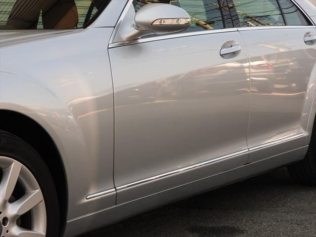 「メルセデスベンツ」「S350」「セダン」「埼玉県」の中古車9