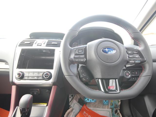 「スバル」「レヴォーグ」「SUV・クロカン」「茨城県」の中古車3