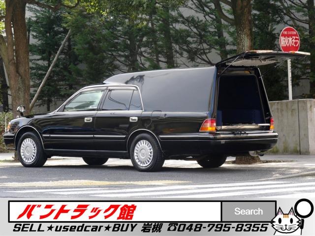 「トヨタ」「クラウン」「セダン」「埼玉県」の中古車
